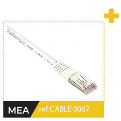 CABLE FTP 0.6